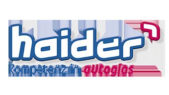 Haider Autoglas